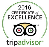Go to Bridgeview Bed & Breakfast on tripadvisor