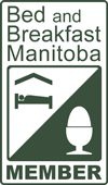 Go to the bedandbreakfast manitoba